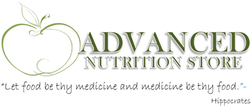 Advanced Nutrition is a family owned and operated small business founded in We offer a variety 5/5(70).